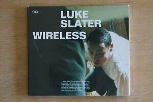 Luke-Slater-Wireless-Box-C556