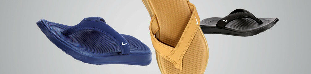 Nike Celso Men's Sandals Large