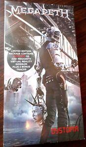 Megadeth-Dystopia-CD-2-bonus-Virtual-Reality-Goggles-Limited-Edition-box