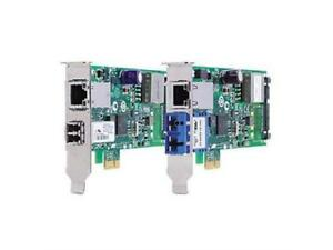 Drivers for Allied Telesis AT-2911GP Gigabit Copper Ethernet
