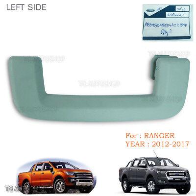Right Handle Hand Holder Inside Genuine Fit Ford Ranger T6 Mk2 Facelift 12-2017