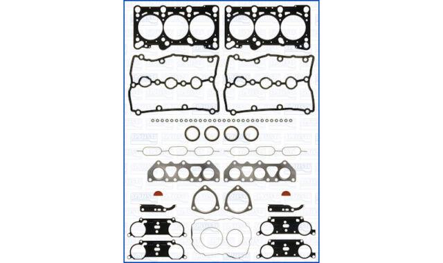 Genuine AJUSA OEM Replacement Cylinder Head Gasket Seal Set [52213300]