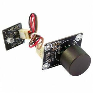 Wondom-aa-aa11117-volume-control-module-for-digital-amplifier-module