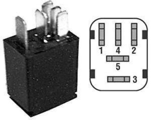cub cadet pto relay switch blades lt lt lt lt image is loading cub cadet pto relay switch blades lt1040 lt1042