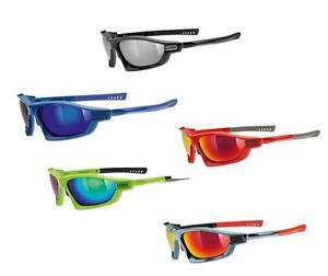 Uvex-ultraguard-pro-lunettes-de-soleil-Lunettes-sport-roue-velo-Jogging-Glasses-Lunettes