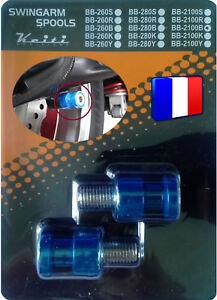 La Fourniture 2 Diabolo Bequille Bleu El Eliminator En Er-5 500 Er-6 Soulager Le Rhumatisme Et Le Froid