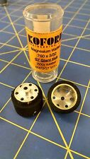 Koford M472G7-WX+ 760x3/32 G7 Giant Hub WX+ Rubber from Mid-America Naperville