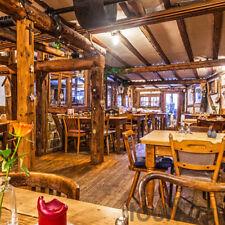 4 Tage Kurzurlaub in der Historischen Wassermühle in Birgel mit Halbpension