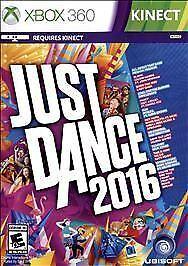 Just-Dance-2016-Microsoft-Xbox-360-2015