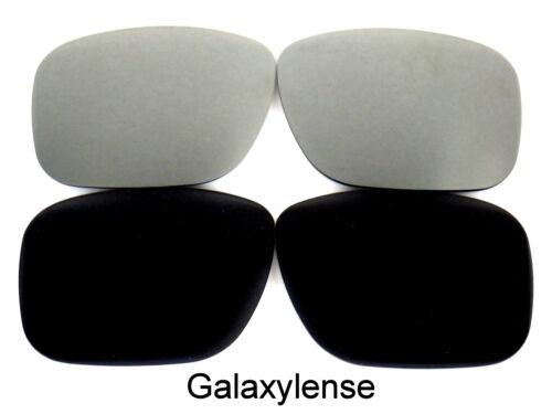 Galaxy Rechange Lentilles pour Électrique Knoxville XL Soleil Multicolore