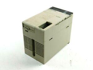 Omron-Sysmac-C200HE-CPU42-E-CPU-Unit