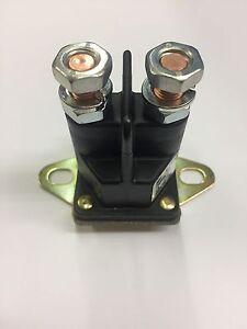 ATCO RIDER 27H RIDEON LAWNMOWER DECK BLADE BELT 135061428//0