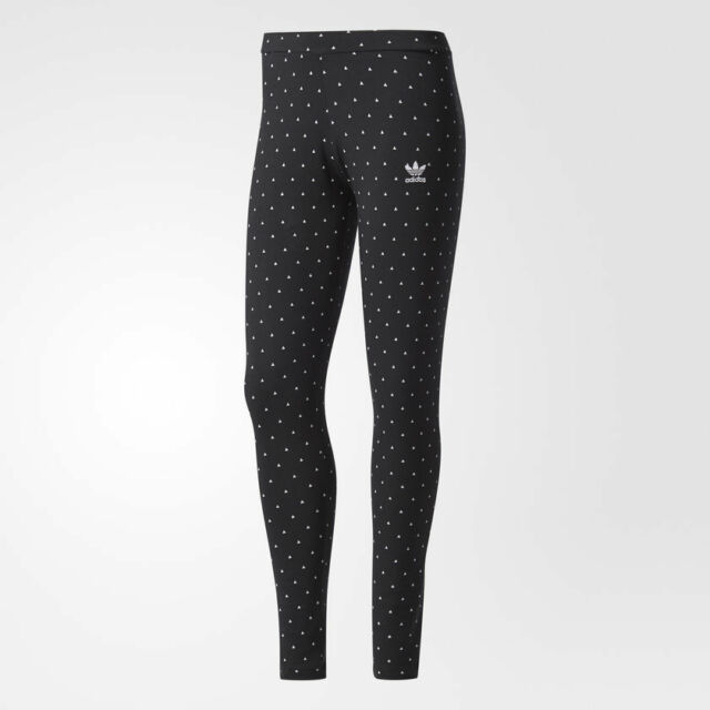 newest collection 2cb5b 9c9fc Adidas Women s Pharrell Williams Hu Hiking Tights Size M FREE SHIPPING  CY7991