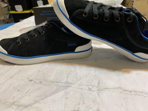 pedaLINK Size US 7.5 Teva Women/'s Freewheel Casual Cycling Shoe Sneaker
