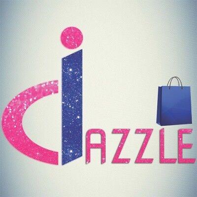iDazzle