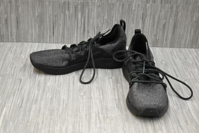 PUMA NRGY Neko Knit 191093-06 Running