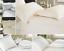 400-Hilos-duvet-cover-set-400TC-Premium-Hotel-Calidad-Edredon-Conjuntos-de-Cama miniatura 1