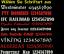MF-oder-MIT-DEINEM-WUNSCHKENNZEICHEN-INITIALEN-oder-ZAHL-Aufnaeher-Patch