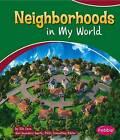 Neighborhoods in My World by Ella Cane (Paperback / softback, 2013)