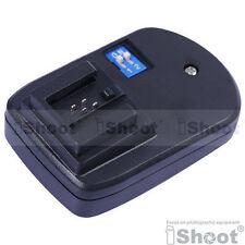 Transmitter for iShoot PT-04 A B C CN Wireless Radio Flash Trigger&Sony a Camera