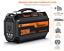 thumbnail 164 - 🔋⚡Portable Power Station Solar Generator for RV Outdoor Camping Travel USB 12V