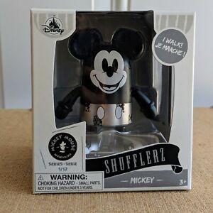 Mickey-Mouse-Memories-Shufflerz-Windup-Figure-2019-Disney-Store-January-D23-Expo