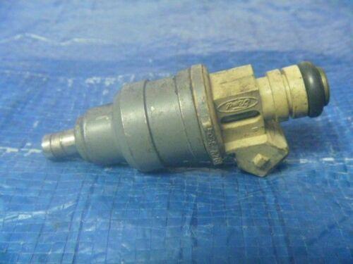90-94 95 Ford Aerostar Ranger Taurus Mercury Sable Fuel Injector OEM 2.3L 3.0L