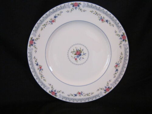 Wedgwood ROSEDALE R4665 Salad Plate