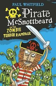 Pirate-McSnottbeard-in-the-Zombie-Terror-Rampage-by-Paul-Whitfield
