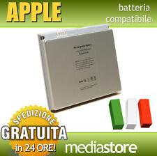 > BATTERIA per APPLE Macbook Pro A1189