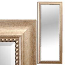 rechteckige mittel-(30-cm---60-cm) deko-spiegel im art deco-stil, Hause ideen