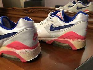 Nike air 180 original 1991 | eBay
