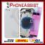 miniature 2 - SCOCCA-POSTERIORE-FLEX-Per-Apple-iPhone-8-8G-TELAIO-VETRO-BACK-COVER-HOUSING