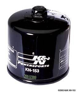 Motorcycle DUCATI 1098s 1098 2007-2008 K/&N KN Air /& Oil Filters Twin Pack