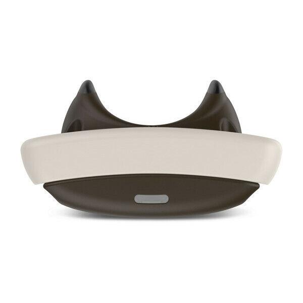 Garmin Delta Smart Dog Training Device | 0100154800 |Authorized Garmin Dealer!