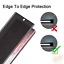 For-Samsung-Galaxy-Note-10-Plus-Curved-Tempered-Glass-Privacy-Screen-Protector miniatura 6