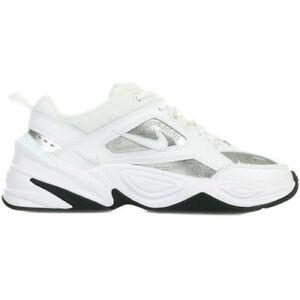 scarpe uomo nike m2k tekno