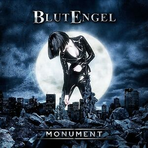 Blutengel-Monument-CD