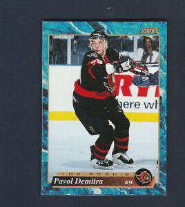 1993-94-Score-Top-Rookie-624-Pavol-Demitra