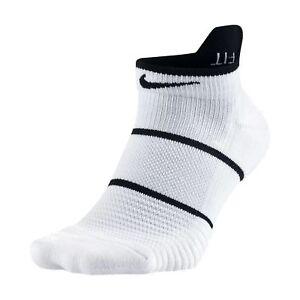 Nike-Tennis-Socken-NIKECOURT-ESSENTIALS-NO-SHOW-weiss-schwarz