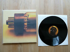 Porcupine Tree, Steven Wilson, we lost the skyline, LP, 2008, Progressive Rock