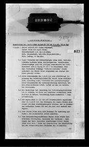 Befehlshaber-der-Truppen-in-den-Niederlanden-von-1942-1943