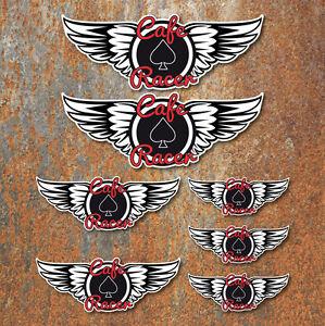 BSA Abziehbilder und Aufkleber - Vintage Motorcycle