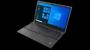"NOTEBOOK LENOVO ThinkPad E15 G2 15,6"" i5-1135G7 8GB SSD 256GB Win10 20TD0004IX"