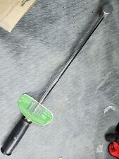 New Listingsk 74515 33 Torque Wrench 12 Drive