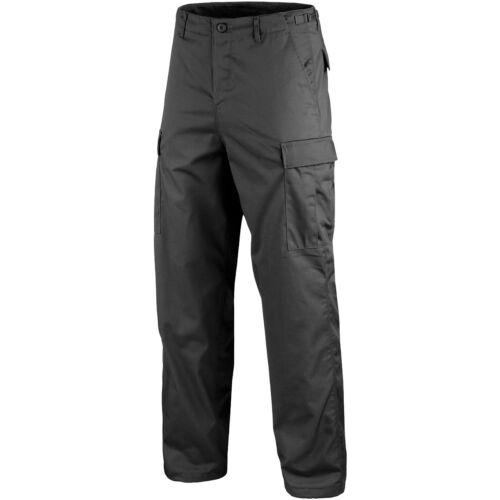 Ranger Esercito Cargo Di Usura Combattere Il Lavoro Hombres Pantaloni Pantaloni
