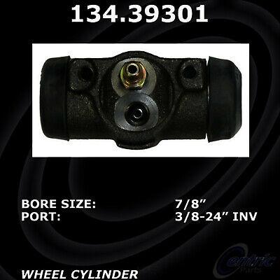 Centric Parts 134.39301 Drum Brake Wheel Cylinder