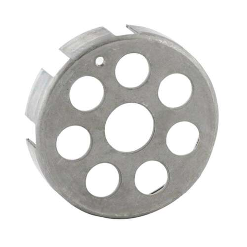 VESPA Clutch Basket  PX 125 200 7 Spring Cosa T5 LML P200
