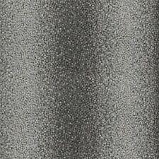 muriva dazzle stripe black & silver