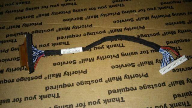 Hisense 40h5b N40k220wus 1000  Lvds Cable Shhs 1166301
